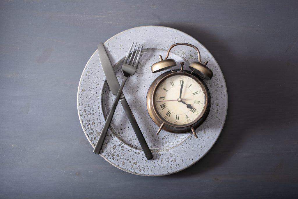 Intermittent Fasting Nedir ?
